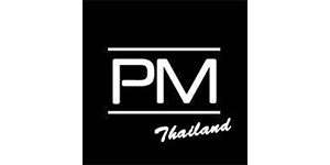 Paul Mitchell Thailand